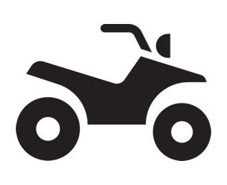 Massimo Accessories, Engine Oil, ATV, UTV Equipment, Coolants & Fluids