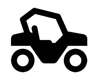 Massimo Accessories, Engine Oil, ATV, UTV Equipment